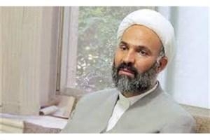 امام خمینی(ره) به جوانها   اعتقاد و باور داشتند