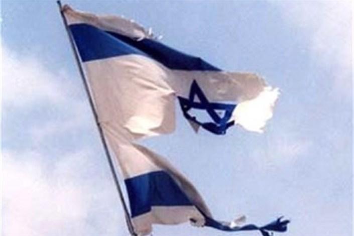 اسرائیل خبر سرنگونی جنگنده این رژیم را تکذیب کردارتش سوریه یک جنگنده و پهپاد رژیم صهیونیستی را سرنگون کرد