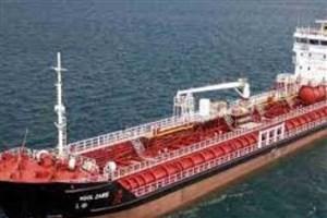 مدیر امور بین الملل شرکت ملی نفت: ایران محموله ذخیره شده نفتی بر روی آب ندارد