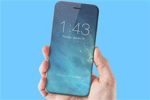 احتمال تجهیز آیفون 7s به بدنه آلومینیومی و استفاده از شیشه و فولاد در آیفون 8