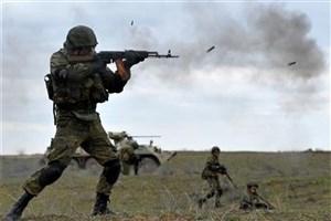 پنج سرباز ارتش پاکستان در نزدیک مرز افغانستان کشته شدند