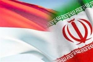 دو معاهده بین ایران و اندونزی و یک موافقتنامه بین ایران و آذربایجان تقدیم مجلس شد