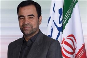 پیرموذن  مطرح کرد:  تشکیل جمهوری اسلامی، تثبیت اراده ملی ایرانیان بر سرنوشت خود