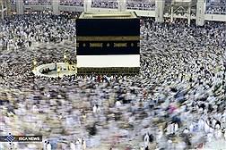 اطلاعیه سازمان حج و زیارت درباره حج تمتع سال ۹۶ / شرایط برای اعزام ۸۵ هزار نفر مهیا شده است