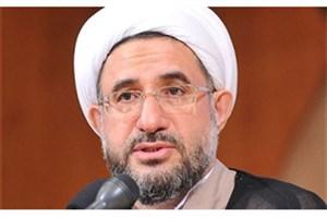 پیادهسازی تمدن اسلامی  نیاز به وحدت دارد