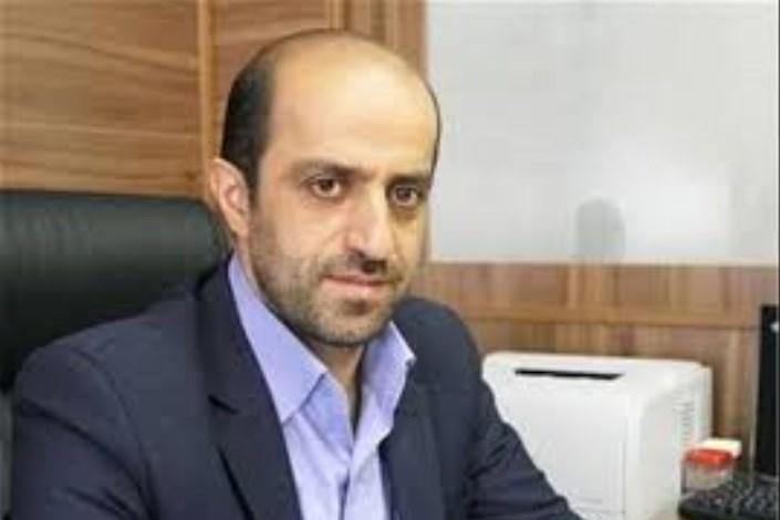سید مصطفی آذرکیش