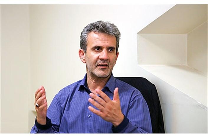 ایران به عنوان عضو کمیسیون اخلاق فدراسیون بین المللی مددکاران اجتماعی انتخاب شد