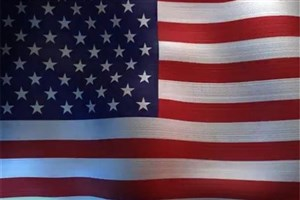 هشدار آمریکا به اتباع خود در مورد خطر حملات تروریستی در اروپا
