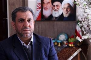 پلیس امنیت ری را تأمین کند/ ری مرکز معضلات تهران
