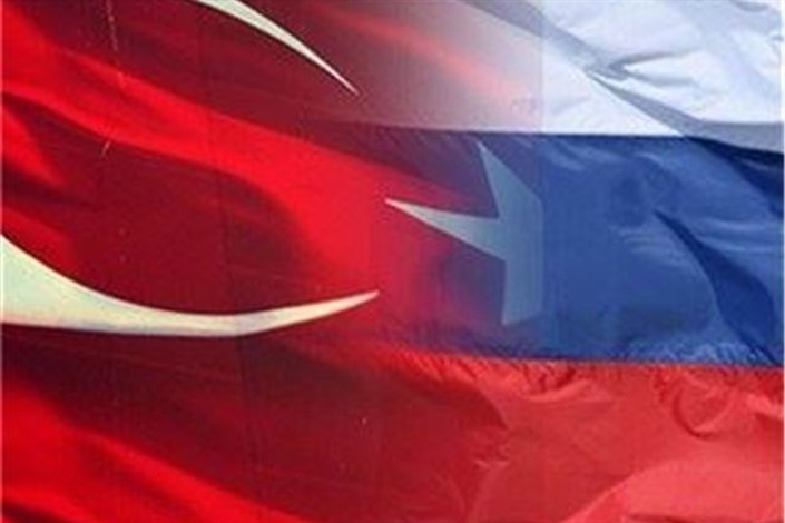 روسیه و ترکیه همکاری نظامی دوجانبه را بررسی کردندسفر رئیس ستاد کل ارتش روسیه به ترکیه برای گفتگو درباره اوضاع سوریه
