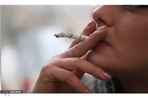 افزایش  رغبت به سیگار میان دانشجویان دختر/ زنانه شدن اعتیاد یک پدیده جهانی است