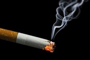 ترک سیگار بدون افزایش وزن