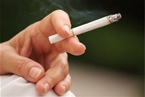 سیگار کشیدن ریسک عوارض جراحی مفصل را افزایش می دهد