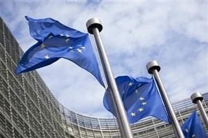 تلاش اتحادیه اروپا برای جلوگیری از لغو برکسیت از جانب انگلیس