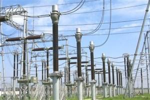 افتتاح ۴۱۹۷ پروژه توزیع برق در سراسر کشور