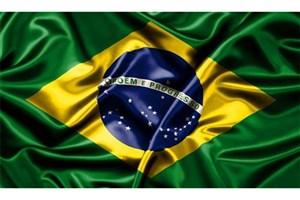 حذف دائمی ویزای برزیل برای گردشگرانِ چهار کشور