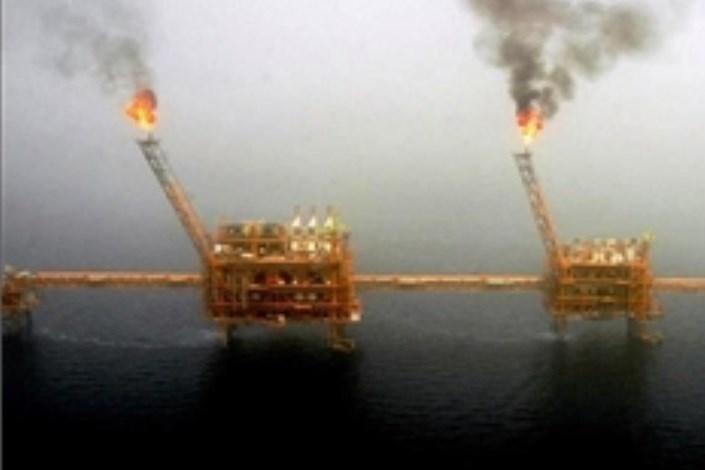افزایش-بی-سابقه-تولید-و-صادرات-نفت-ایران.jpg