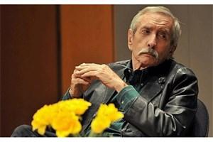 نمایشنامه نویس شهیر آمریکایی درگذشت