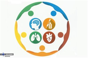 فشار خون عامل 18 درصد از مرگ های جهان/میزان مرگ و میر در اثر مصرف سیگار در سال 2030 به 8 میلیون نفر می رسد