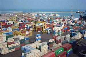 کاهش تشریفات صادرات از ۷ به یک روز/ثبت سفارش دلیل بر ورود کالا نیست