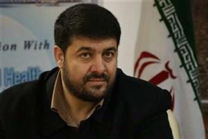 مشاور وزیر بهداشت: فرهنگ ایرانی اسلامی در حوزه حجاب باید در جامعه نهادینه شود