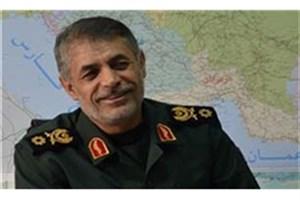 صلابت ایران ثمره از جان گذشتگی شهدا است