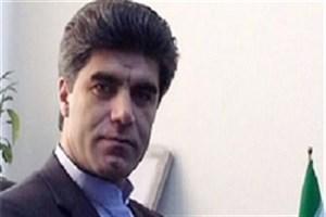 روسای کمیتههای هفتگانه خانه احزاب مشخص شدند