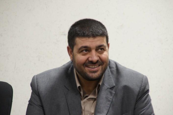 پیرحسین کولیوند