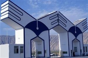 رئیس پارک علم و فناوری استان گیلان: حضور دانشگاه آزاد اسلامی در فن بازار منطقه انزلی نشان دهنده سطح بالای علمی این دانشگاه است