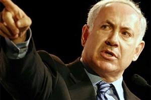 نتانیاهو: یونسکو مشروعیت خود را از دست داده است