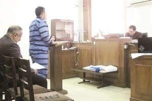 درخواست آزادی از زندان در عید غدیر خم