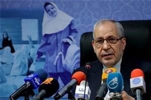 دعوت به مناظره  وزیر اسبق آموزش و پرورش برای تشریح عملکرد دوران مسئولیت خود