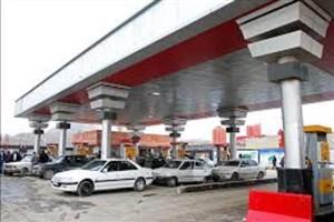 هیچ محدودیتی در عرضه گازوئیل و بنزین در کشور نداریم