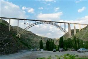 800 پل بزرگ در شبکه راه های کشور به تعمیرات اضطراری نیاز دارد