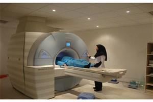 علمی شدن روند درخواست عکسبرداری  و گرافی ها در بیمارستان ها