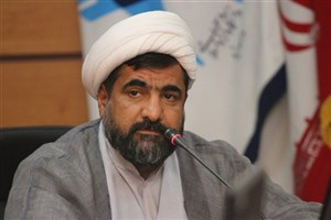 برگزاری مسابقه عکس محرم در دانشگاه آزاد اسلامی استان یزد