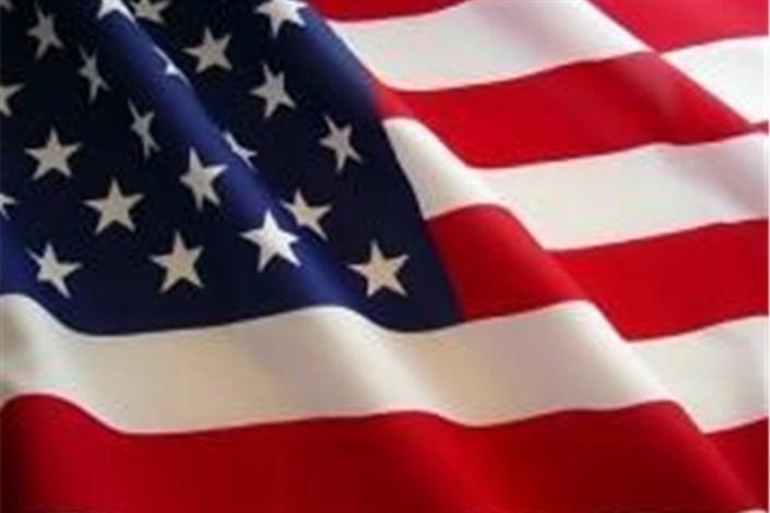 واشنگتن: طرفهای اصلی راهحل سیاسی سوریه سهشنبه در نیویورک گرد هم میآیندحمله هوایی و توپخانهای ارتش سوریه به مواضع تروریستها در شرق حلبارتش سوریه پایان آتشبس را اعلام کردحزب الله: ائتلاف غربی، حرکتی تبلیغی برای تحقق اهداف سیاسی استجنگ سوریه هیچ پیروزی ندارد