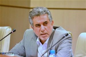 قرارداد ساخت مخازن بهزودی در قالب BOT با یک شرکت ایرانی امضا میشود