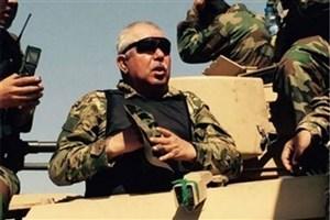 نیروهای افغان منزل ژنرال«عبدالرشید دوستم» را محاصره کردند