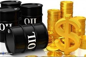 روسیه مالیات بر صنعت نفت و گاز را افزایش میدهد