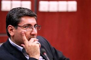 بزرگترین مشکل برای کاهش آلودگی هوای تهران،مدیریتی است