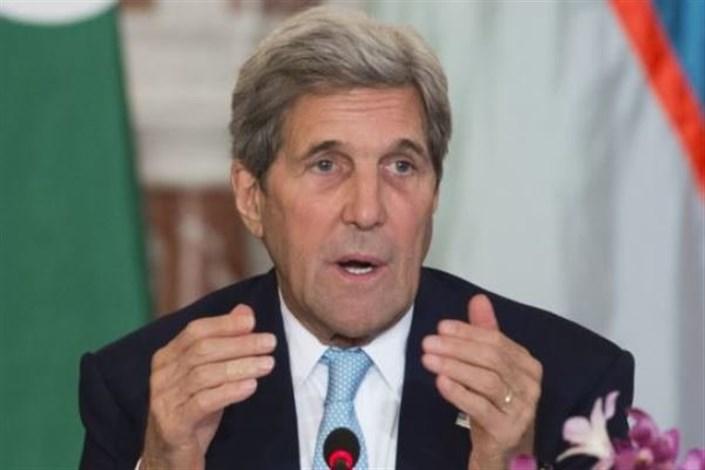 واشنگتن خواهان کاهش فعالیت های هسته ای پاکستان شد