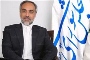 دهقانی فیروزآبادی:  آزادی موصل سقوط پایتخت داعش است