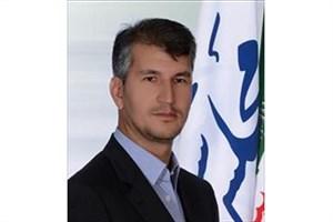 نشست فوری ایران و ۱+۵ برگزار شود