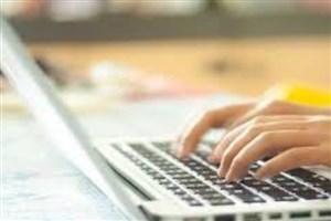 هشدار سازمان امور دانشجویان درباره ارائه گواهی تأییدیه تحصیلی توسط برخی سایتها