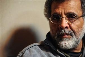 عکس العمل عجیب افخمی در مورد فیلم فروشنده اصغر فرهادی