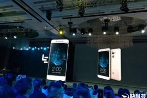 موبایل Le Pro 3 به همراه اسنپدراگون 821 و 6 گیگابایت حافظه رم رسماً معرفی شد
