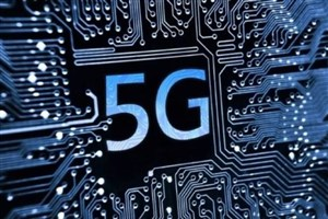 نخستین آزمایشات نسل پنجم شبکه موبایل توسط اپراتور AT&T آغاز شد