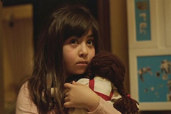 فیلم فارسیزبان نماینده بریتانیا در اسکار شد/ اثری دلهرهآور