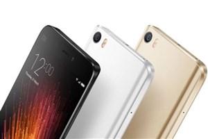 زمان معرفی موبایل Mi Note 3 شیائومی مشخص شد